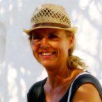 Mariëlla Sprado