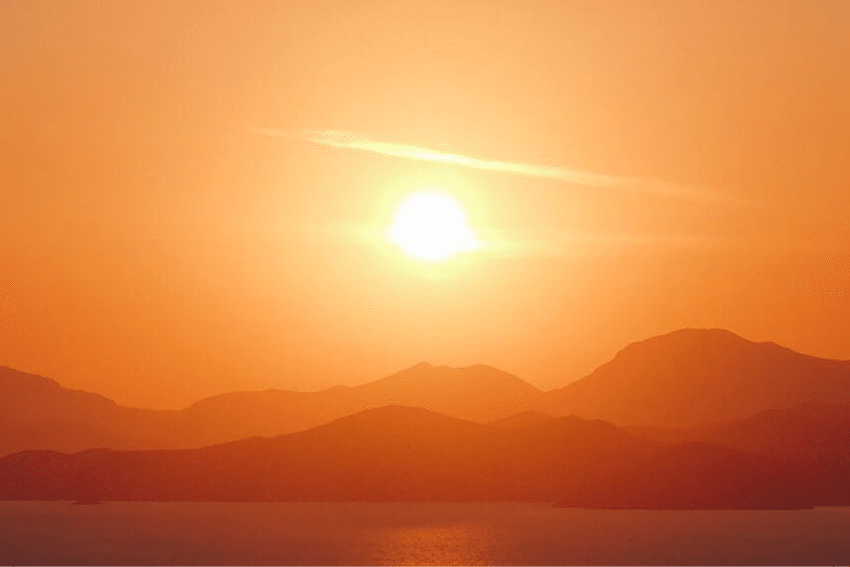 Photography at golden hour - activities Kos.png